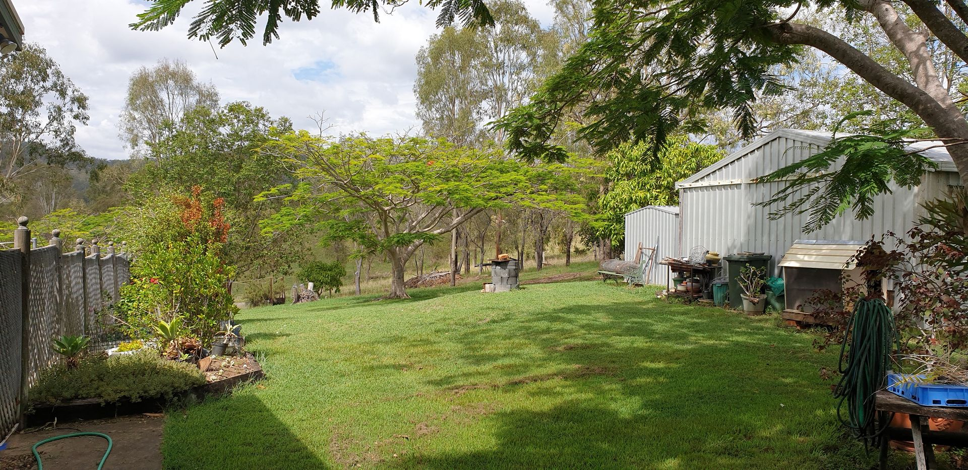 3 Cadrans Rd, Gin Gin QLD 4671, Image 2