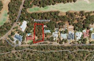 6 Forestedge Retreat, Roleystone WA 6111