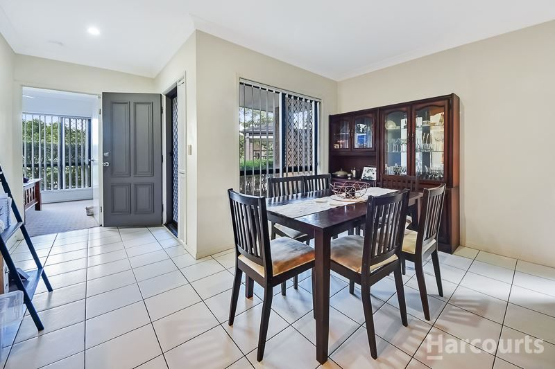 Unit 31, 6 Glass House Circuit, Kallangur QLD 4503, Image 1