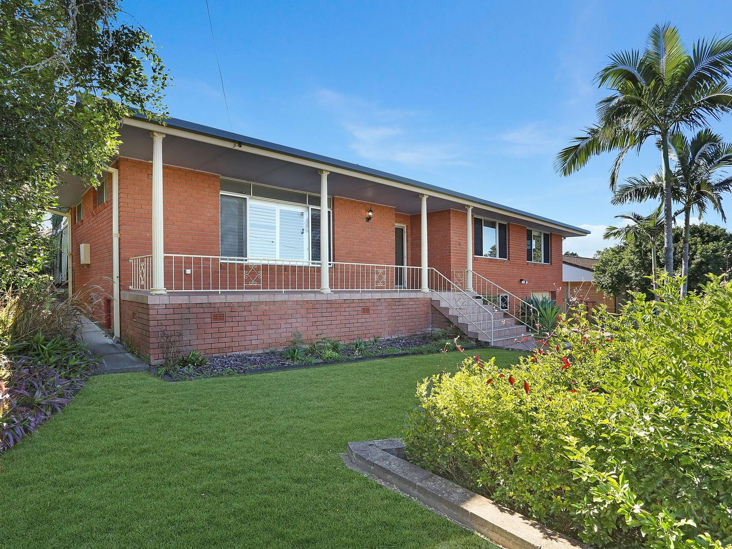 11 Trenayr Close, Junction Hill NSW 2460, Image 0