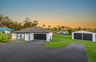 Picture of 44-46 Riverbend Boulevard, Jimboomba QLD 4280