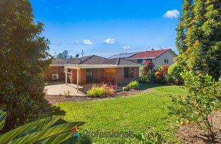 Picture of 21 Tamarisk Avenue, Murwillumbah NSW 2484