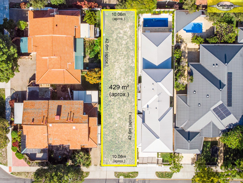95b South Terrace, Como WA 6152, Image 2
