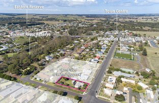Picture of 62 Hesse Street, Winchelsea VIC 3241