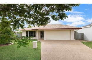1 Chichester Avenue, Kirwan QLD 4817