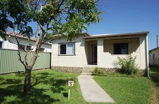 Picture of 5 Azalea Avenue, Coffs Harbour NSW 2450