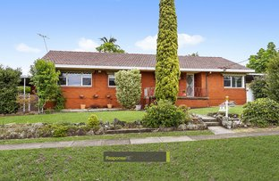 Picture of 22 Austin  Crescent, Constitution Hill NSW 2145