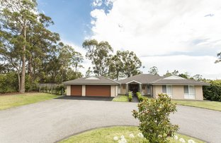 84 South Street, Medowie NSW 2318