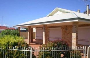 8 Amy Cove, Australind WA 6233