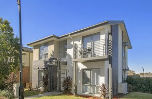 28 Lockheed Ave, Middleton Grange NSW 2171