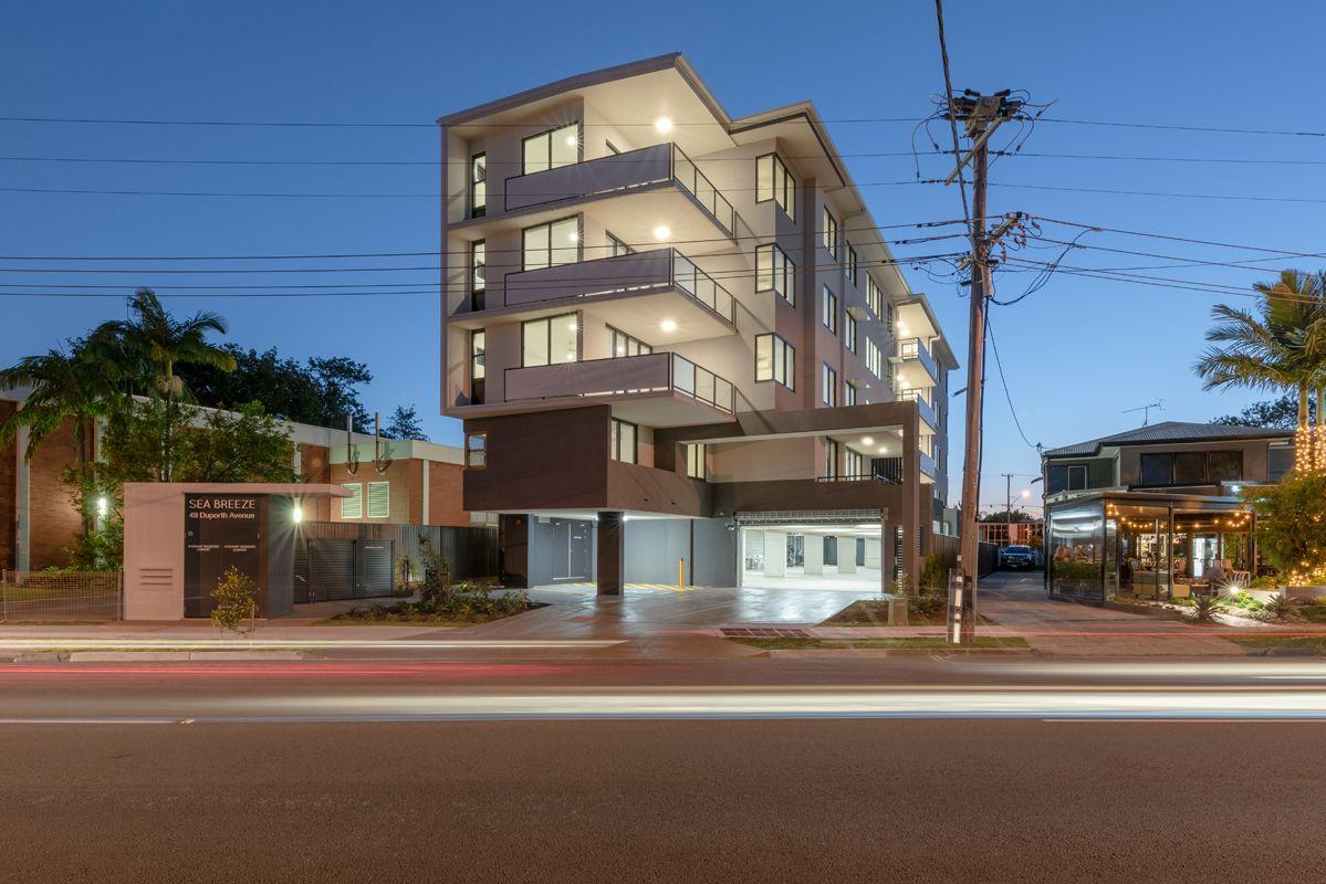 45 Duporth Avenue, Maroochydore QLD 4558, Image 0