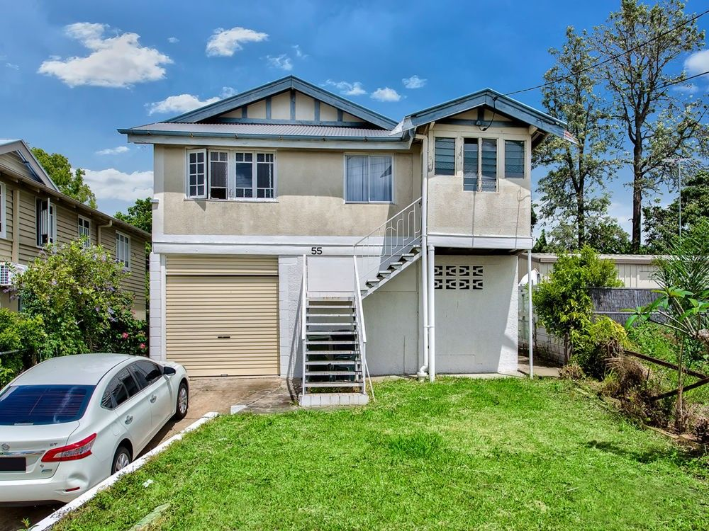 55 King Street, Annerley QLD 4103, Image 0