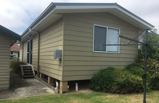 Picture of 62a Wilkinson Ave, Birmingham Gardens NSW 2287