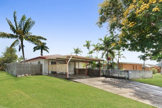 Picture of 2 Alsop Drive, HEATLEY QLD 4814