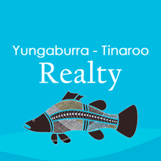 Yungaburra Tinaroo Realty, Sales representative