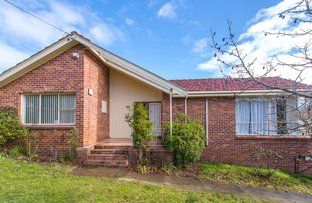 Picture of 36 Cottesloe Street, Lindisfarne TAS 7015