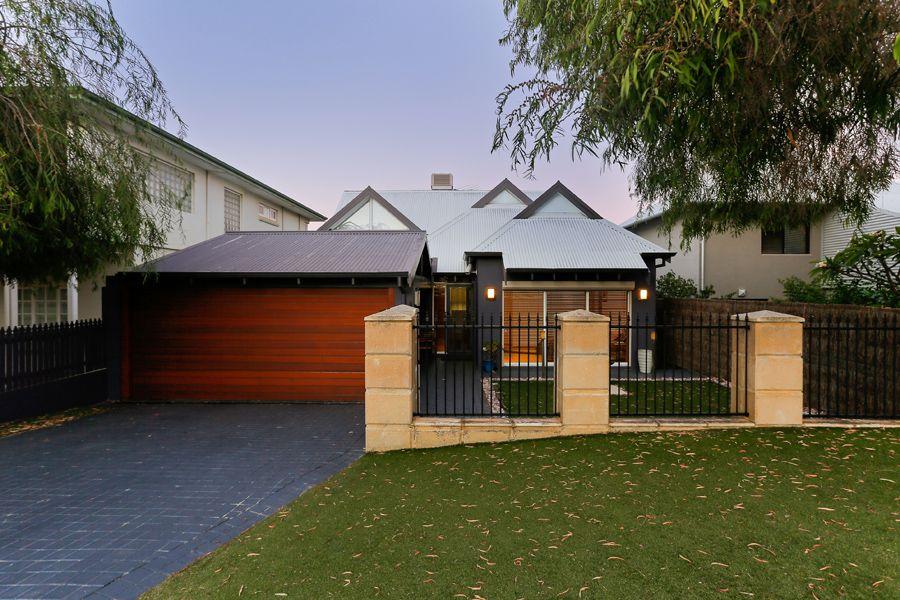 76 Lawler  Street, South Perth WA 6151, Image 0