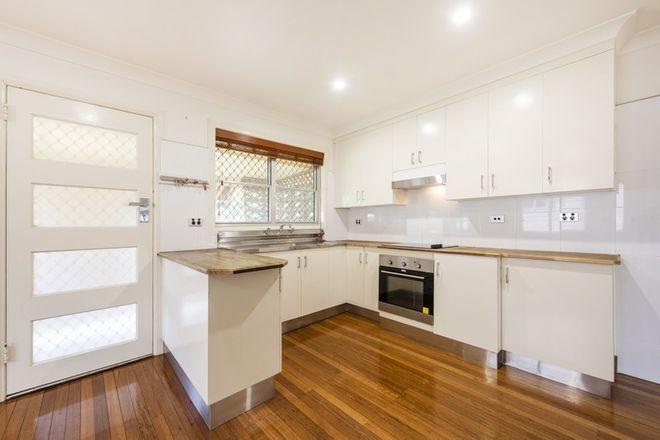 Picture of 263 Hoof Street, GRAFTON NSW 2460