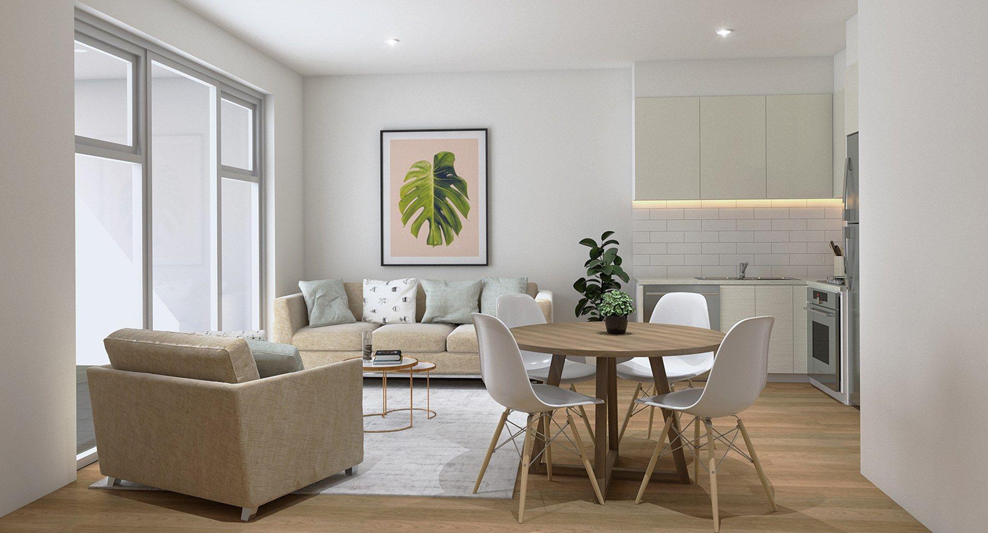Unit 10 Lot 21 Folland Avenue, Lightsview SA 5085, Image 0