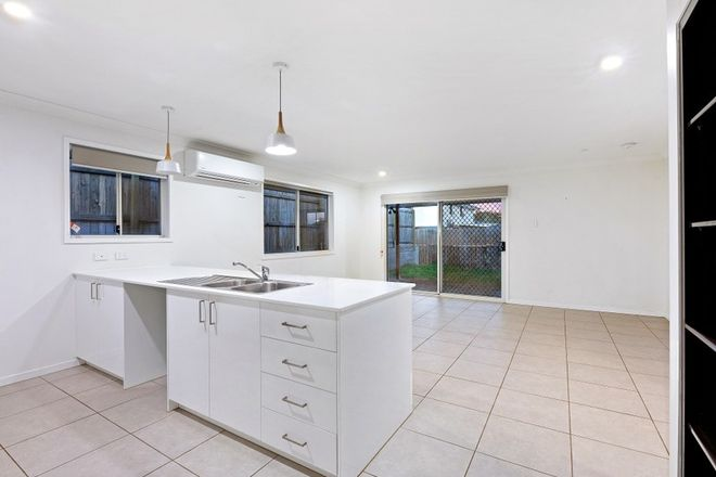 Picture of 62 Popran Chase, SOUTH RIPLEY QLD 4306