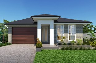 Picture of Lot 1202 Proposed Road, Marsden Park NSW 2765