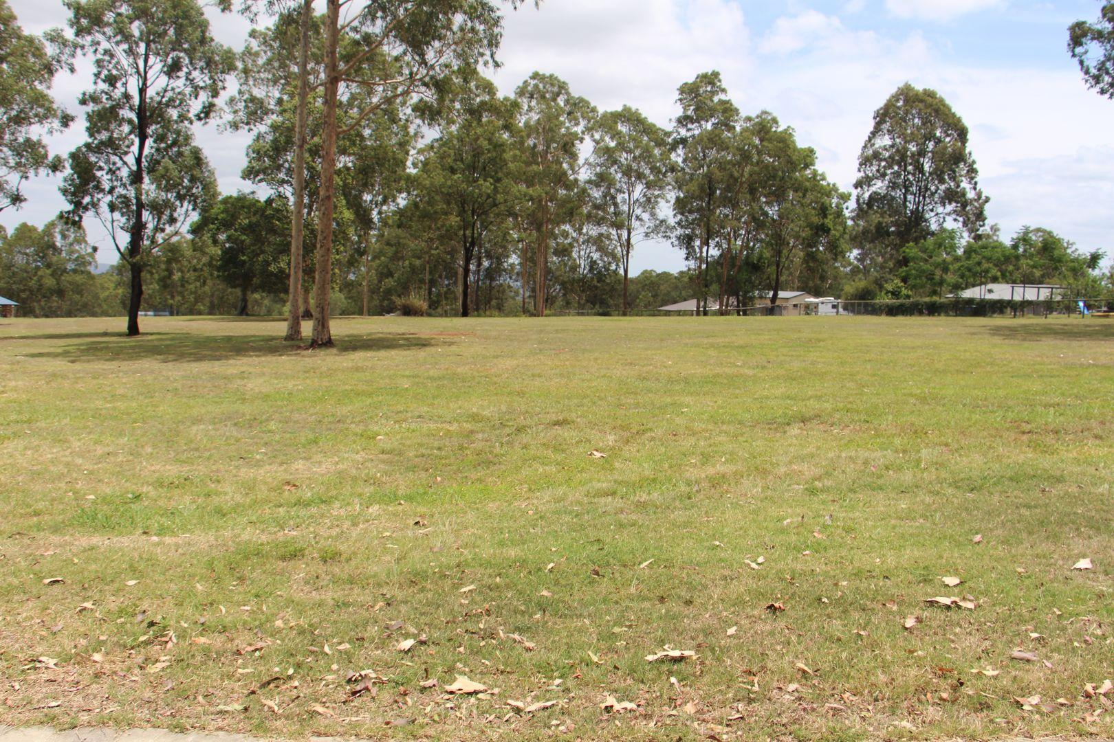 291-295 Caswell Road, Woodhill QLD 4285, Image 0