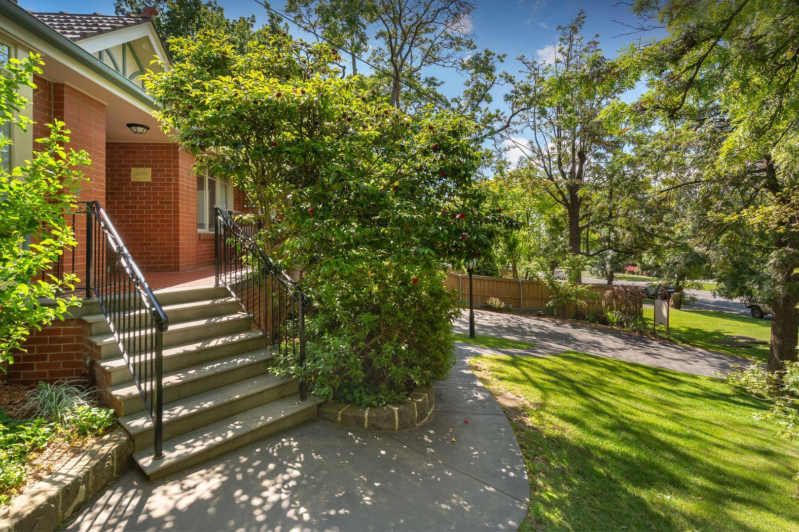 46 Peel Street, Berwick VIC 3806, Image 2