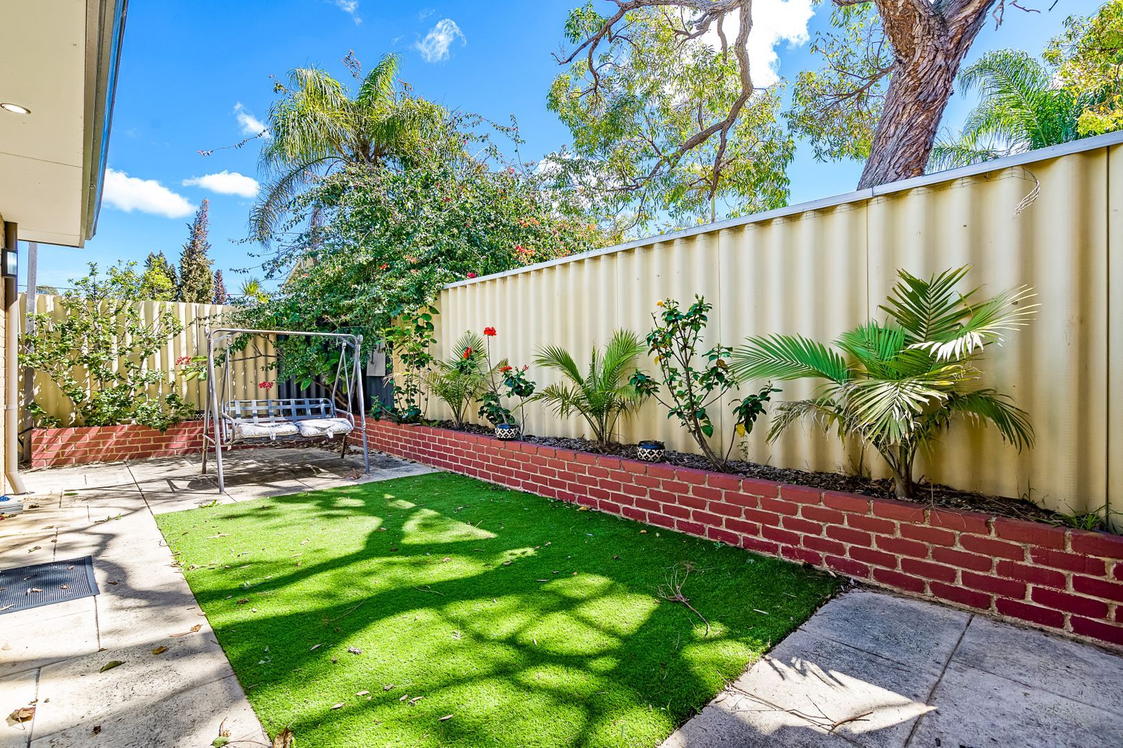 159A Huntriss Road, Doubleview WA 6018, Image 1