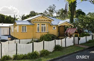 Picture of 15 Roy Street, Ashgrove QLD 4060