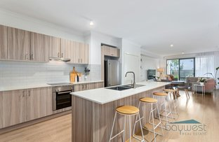 Picture of 10/10 Queen Street, Hastings VIC 3915