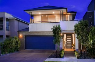 Picture of 9A Surf Avenue, West Beach SA 5024
