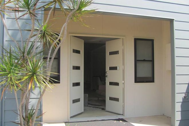 Picture of 1/1 Michel Place, TELINA QLD 4680