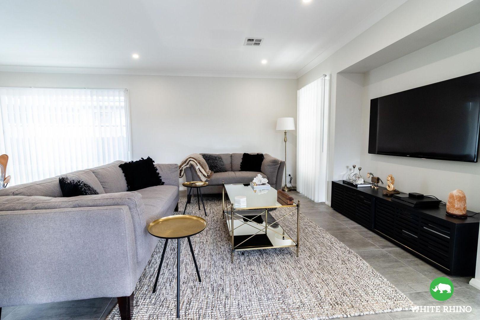 4 Bramwell Street, Googong NSW 2620, Image 0