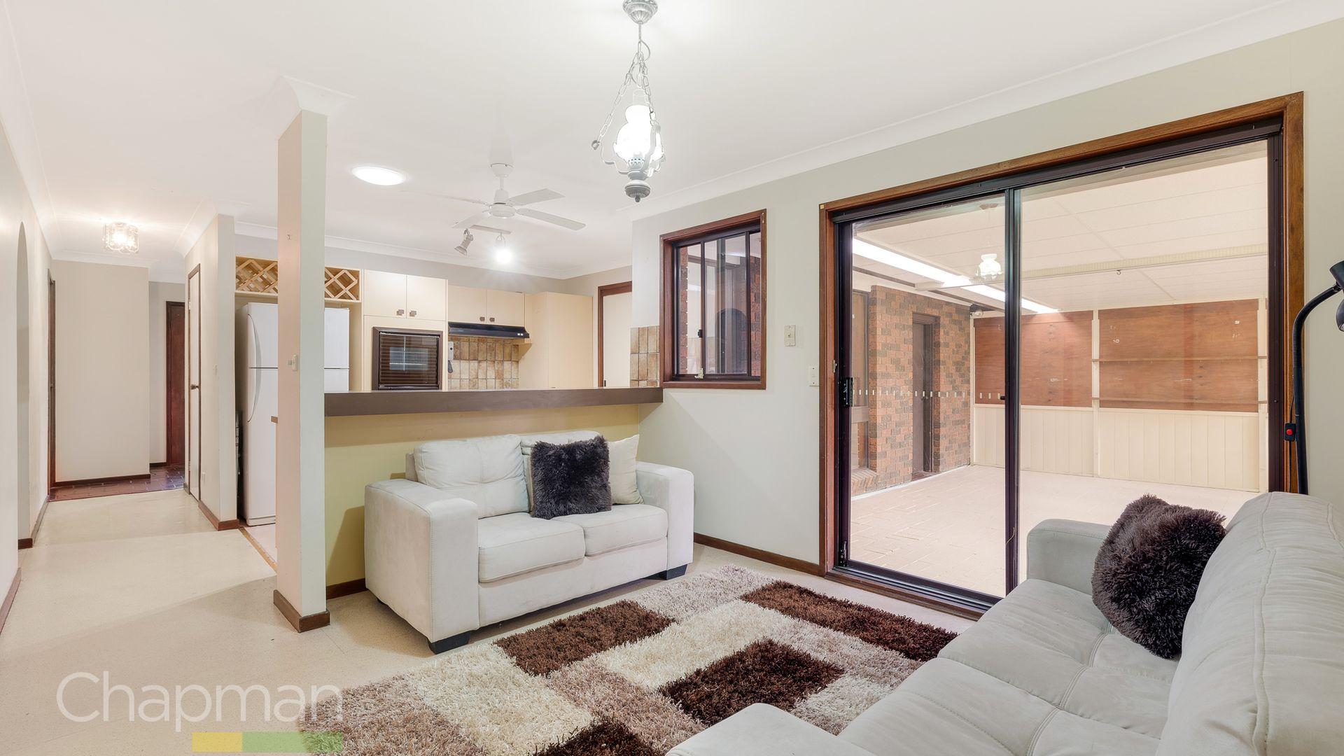 89 Lee Road, Winmalee NSW 2777, Image 2