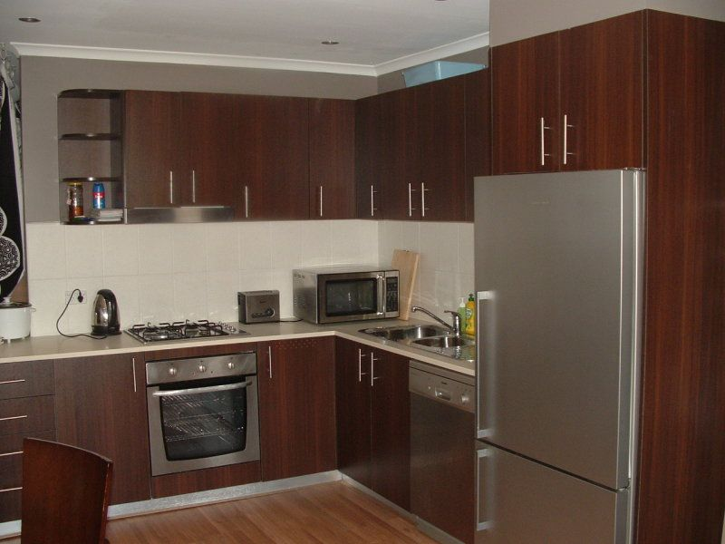 1 Larkin Street, Camperdown NSW 2050, Image 2