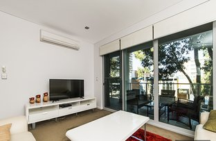 Picture of 12/1324 Hay Street, West Perth WA 6005