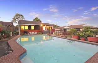 23 Sporing Avenue, Kings Langley NSW 2147
