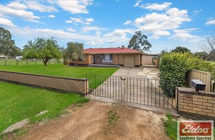 Picture of 187 Masters Road, Darling Downs WA 6122