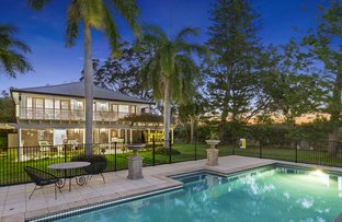Picture of 557 Gavial-Gracemere Road, Gracemere QLD 4702