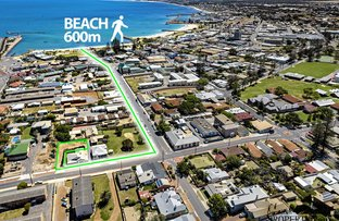 Picture of 142A Augustus Street, Geraldton WA 6530