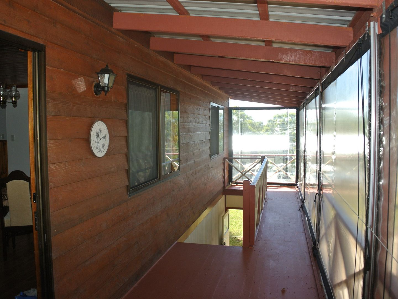 19 Barramundi Street, Macleay Island QLD 4184, Image 0