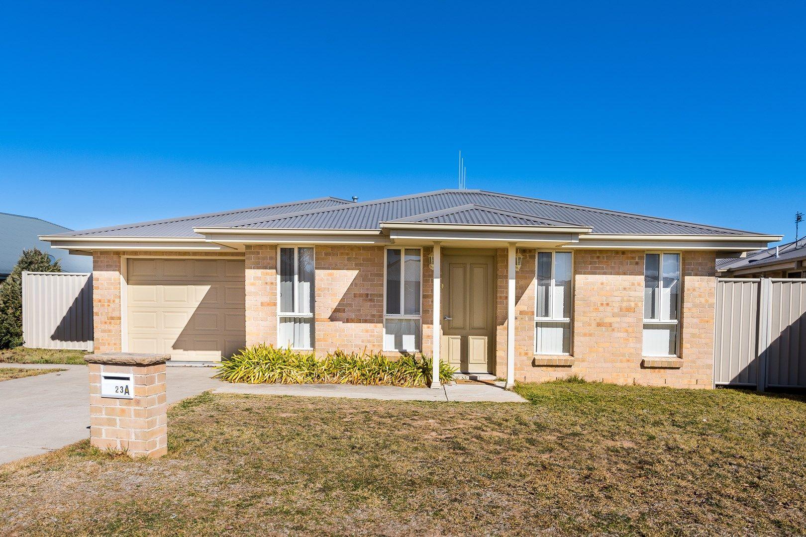23A Botanic Way, Orange NSW 2800, Image 0