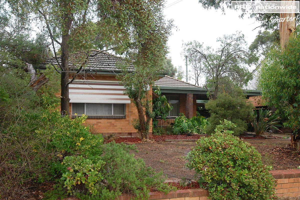 16 Higgins Avenue, Wagga Wagga NSW 2650, Image 0