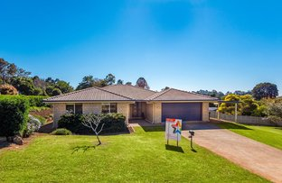 Picture of 47 May Street, Dunoon NSW 2480
