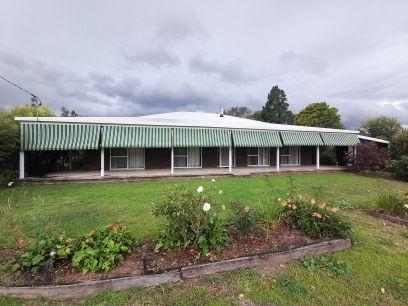 1 West Street, Bingara NSW 2404, Image 0