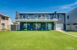 Picture of 83 Barrage Road, Goolwa South SA 5214