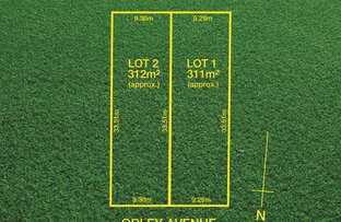 Picture of Lot 1&2/9 Orley Avenue, Ingle Farm SA 5098