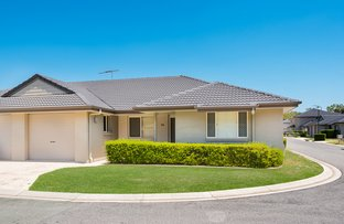 Picture of 70/58-64 Goodfellows Road, Kallangur QLD 4503