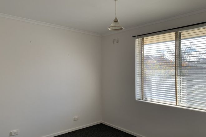 Picture of Unit 4/52 Church St, MORWELL VIC 3840