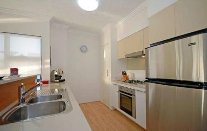 214/803 Stanley Street, Woolloongabba QLD 4102, Image 0